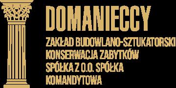 Domanieccy