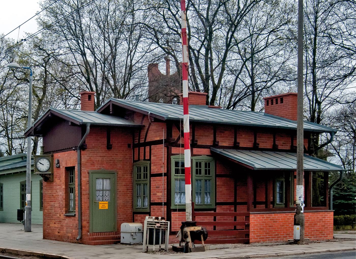 dworzec-puszczykowko1