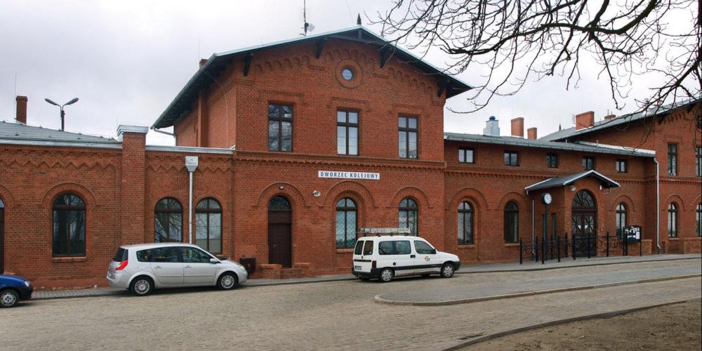 dworzec-slawno3