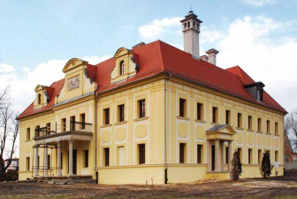 gaworzyce1