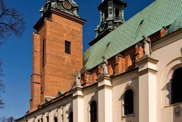 gniezno-katedra-gnieznienska3