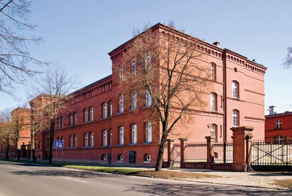 gniezno-wrzesinska-szkola1