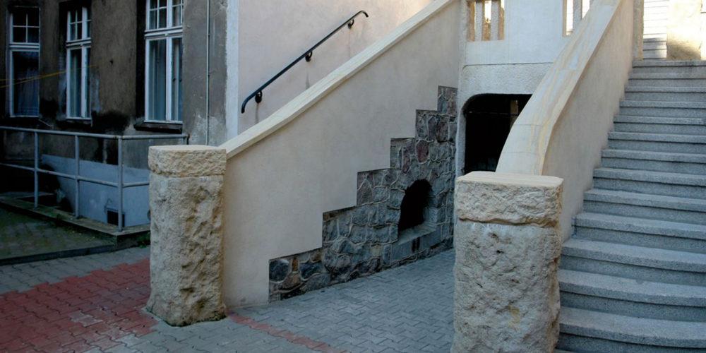 kozia-schody1