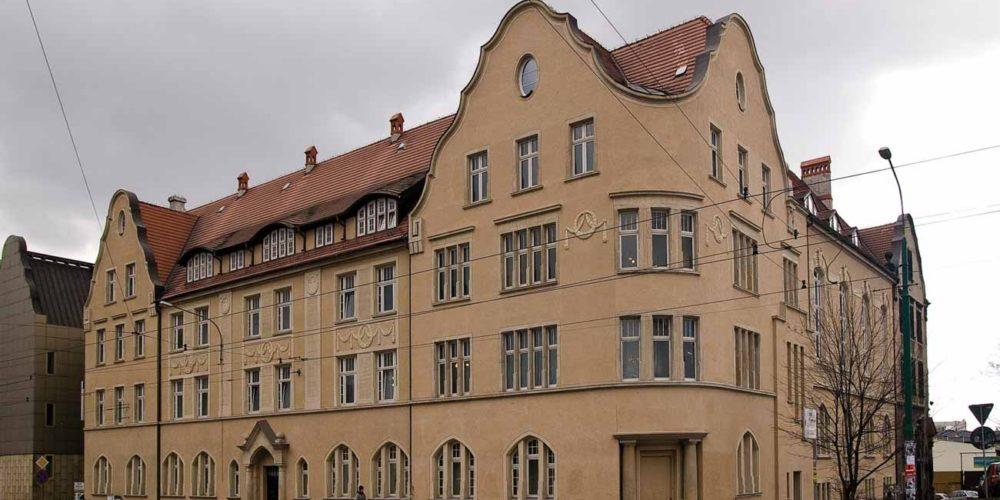 poznan-akademia-muzyczna1