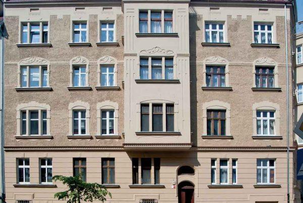 poznan-lukaszewicza2-1