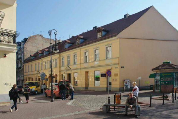 poznan-wroclawska25-1
