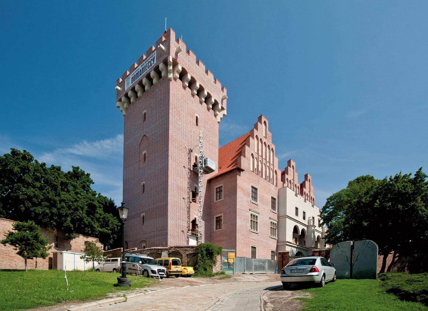 przemysla-zamek1