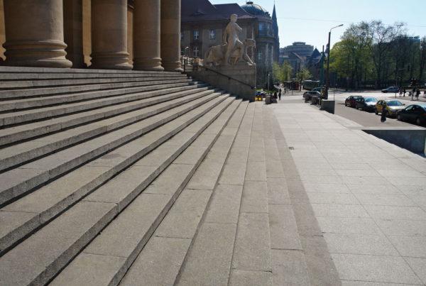 teatr-wielki-schody1