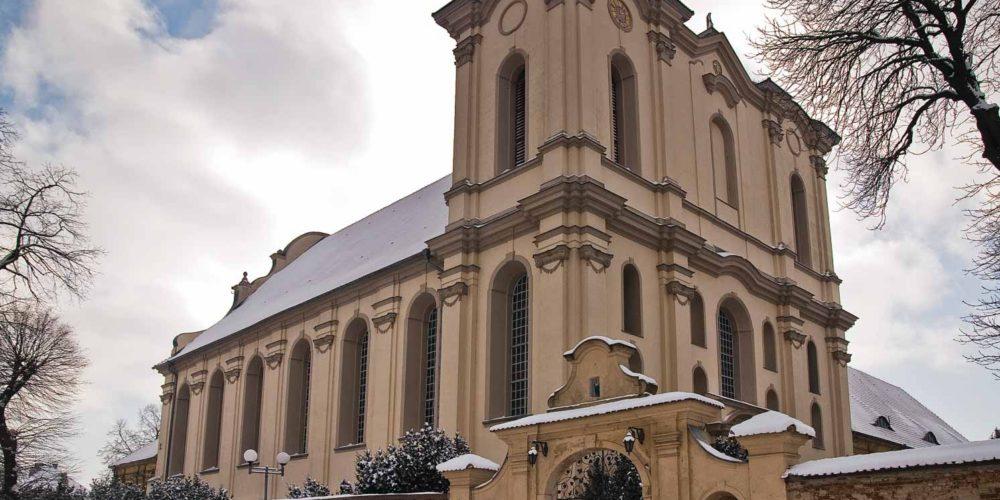 wagrowiec-klasztorna1