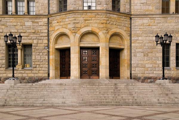 zamek-schody1